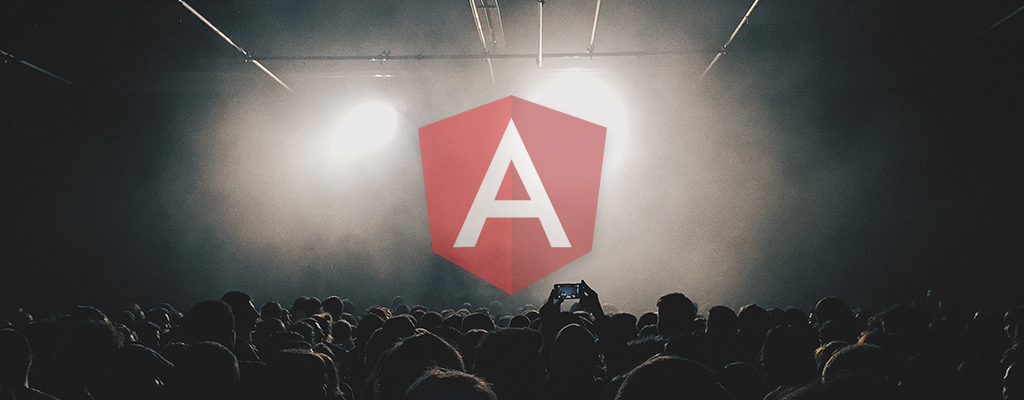 Awesome Angular Projects to Win a Hackathon