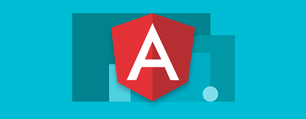 angular-material-post