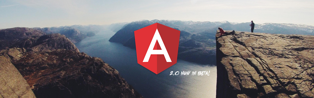 Get Started with Angular 2 by Building a Simple Website