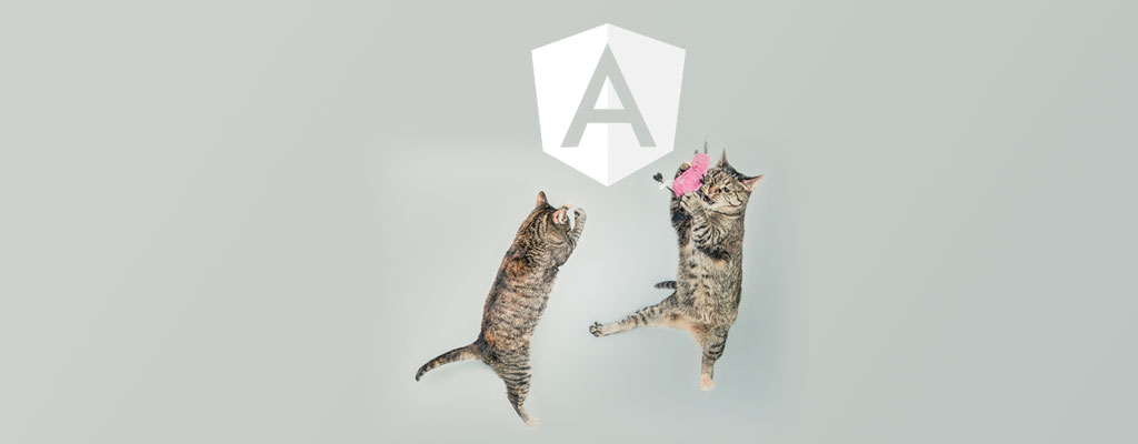 Get Started with Angular 2 Pt 2: MOAR Subcomponents