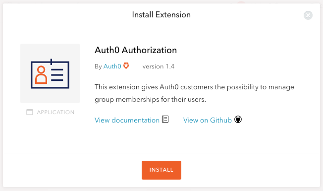 auth0-authorization