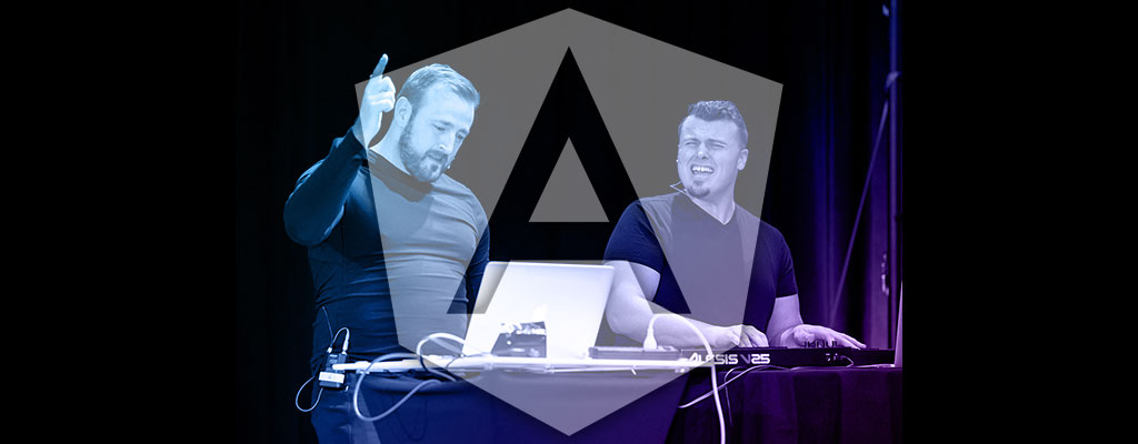 Free Song Download! All About Angular